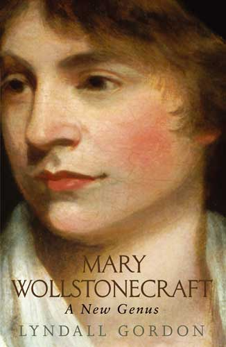 wollstonecraft unnatural distinctions established in society A vindication of the rights of men, a vindication of the rights of women, hints  effects which arise from the unnatural distinctions established in society content .