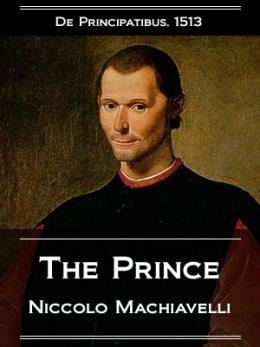 Machiavelli Ecclesiastical Principalities Essay